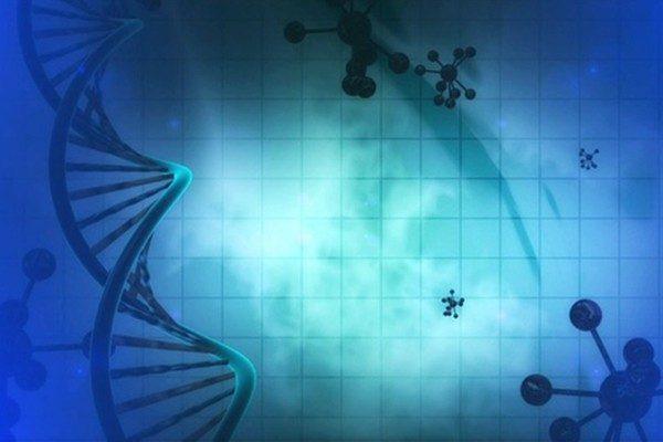 """""""基因编辑婴儿""""闯祸 海外实验室拒收大陆学生"""