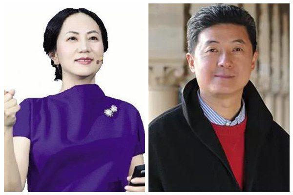 张林:中共间谍在世界各地疯狂作案