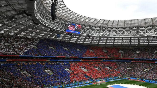 日本教练评中国足球  一语道破玄机