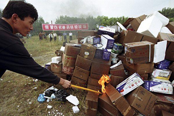 袁斌:中国贫民少年之殇
