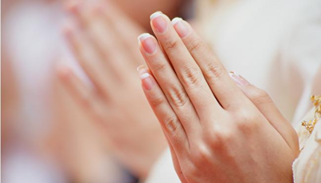 懺悔能減輕罪業嗎?