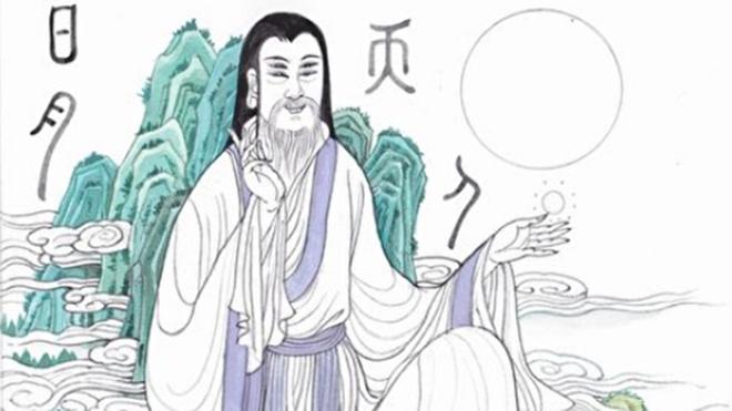 神傳漢字看人生運道(十四)七俠五義