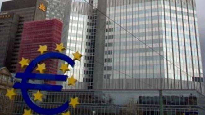 歷史上的今天,1月1日:歐元流通與人民幣國際化