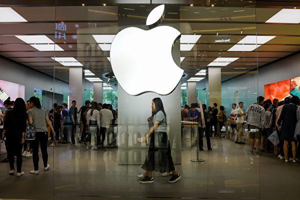 任重:苹果手机在华业绩下滑的真正原因