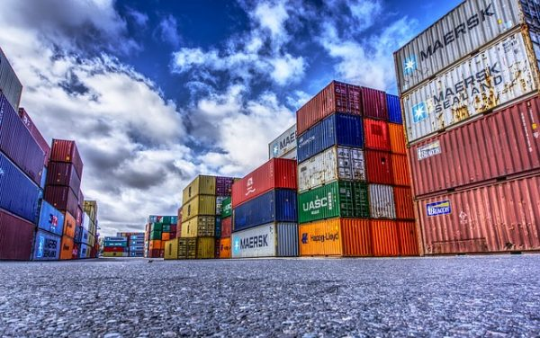 中美貿易談判在即 美媒稱談判將走進「死胡同」