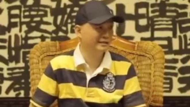崔永元將起訴最高法院  多名律師願代理
