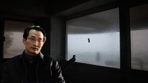 2019新年「首虎」陳剛落馬  傳被前國安部高官供出