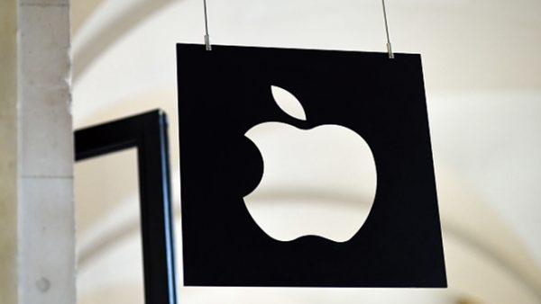 蘋果技術被中共竊取? 白宮經濟顧問透露詳情