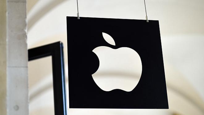 苹果技术被中共窃取? 白宫经济顾问透露详情