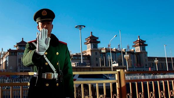 中美谈判仍存巨大分歧 知情人:北京拒绝结构性改变