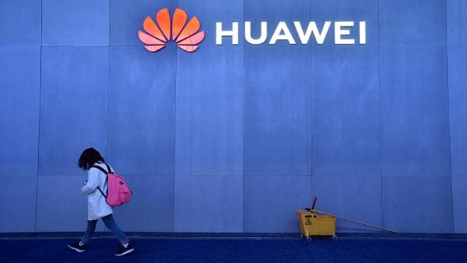 分析:美要引渡孟晚舟 北京或「棄卒保車」