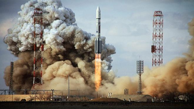 中共疑窃取波音卫星绝密技术 美国已展开调查