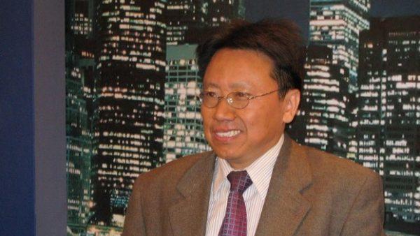 陳破空:北戴河風聲:元老反對動武香港 兩派都不滿習近平 又有多國與牆國翻臉