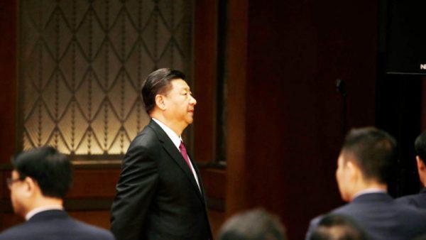 習近平2019向何處去?法媒:中國面臨高度不確定性