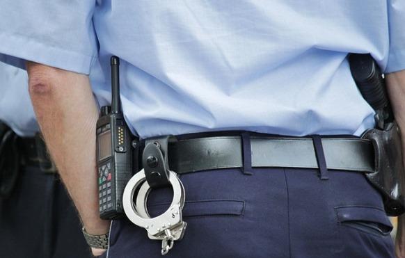 公安部新規警察侵犯公民權益無責 網友:雷洋案將遍地開花
