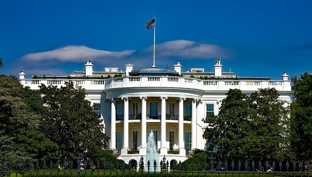 美国政府关门近一月  6个QA助你一分钟看懂