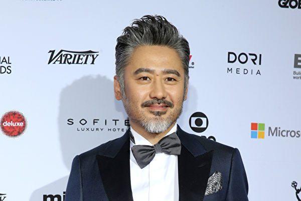 吴秀波《王牌》镜头全删 剪辑师拼接3天3夜