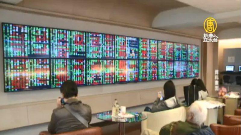 """""""鸡蛋水饺股""""掰掰 金管会:净值3元以下就下市"""