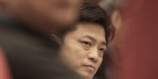 崔永元去哪了? 前律师李庄:他在家