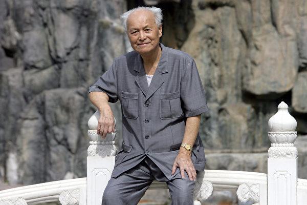李南央拒参加官方追悼会 吁中共尊重李锐遗愿不盖党旗