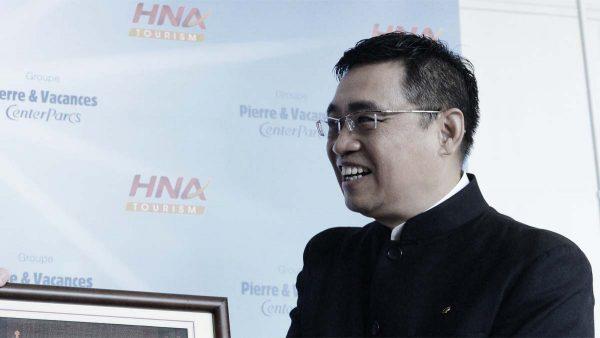 法媒曝王健死亡新内幕 目击者:他爬墙停留片刻后跳下