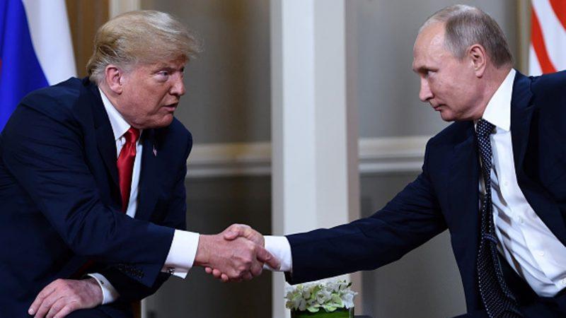 俄專家:中共有現實威脅 俄羅斯應聯美制共