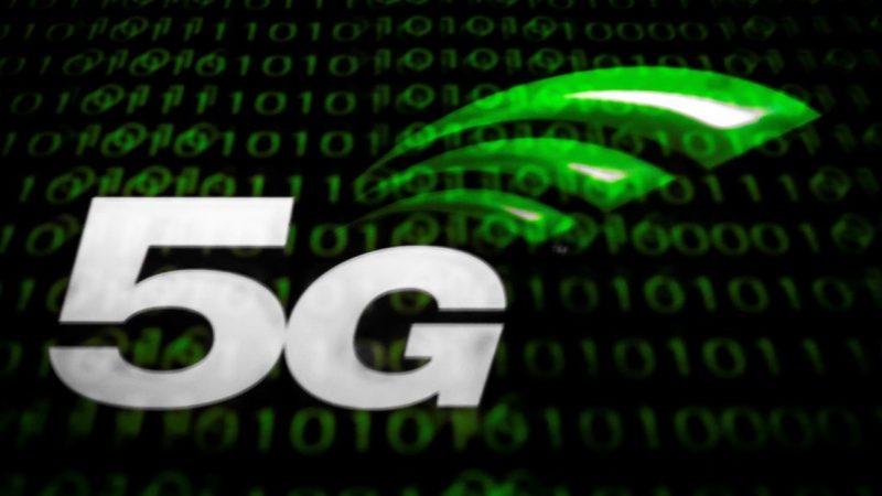 意大利也擬倒戈 正考慮排除華為5G