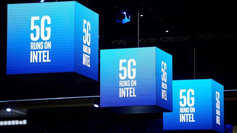 通信大會美國狙擊華為 諾基亞:歐洲5G不會因禁用拖延