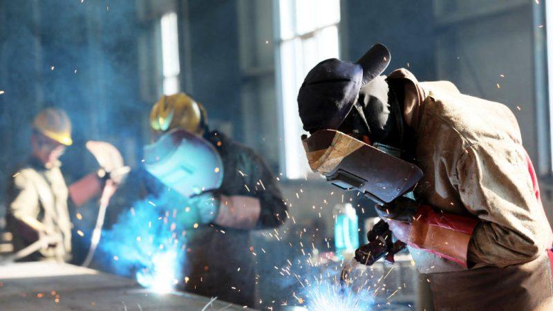 美1月工作超强增长 政府关门仍添30余万