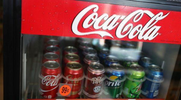 對電腦屏幕拍照 游曉蓉竊可口可樂機密細節曝光