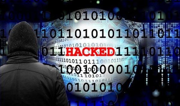 大陆民众爆料:中共将进行网络攻击