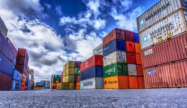 貿易談判衝刺階段 美駐華企業支持繼續對中徵稅