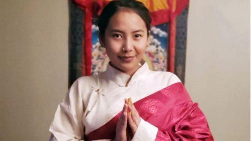 藏維團體籲加國政府調查中共在大學鬧場事件中的角色