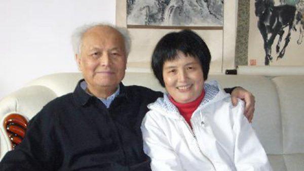 揭秘:江澤民六四向李銳求救 得勢後立馬變臉