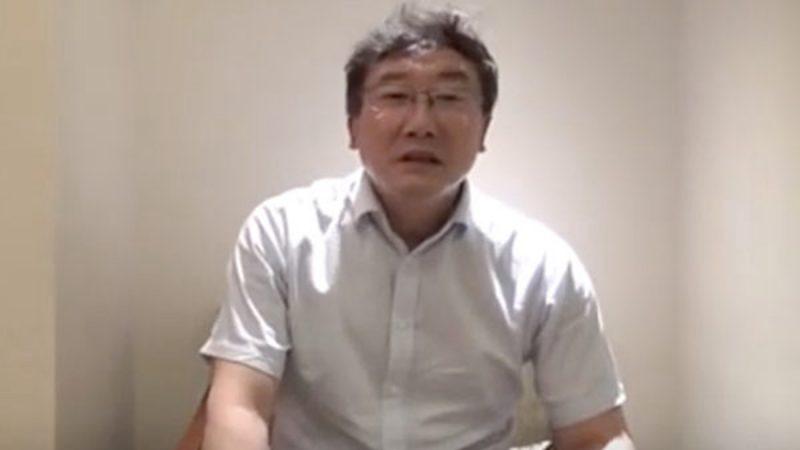 王林清认罪疑点重重 大陆律师逐一破解