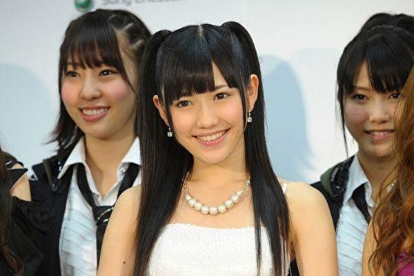 渡邊麻友首度參演NHK晨間劇 演廣瀨鈴同事