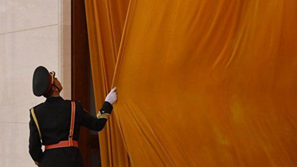 中南海午夜槍響 「319政變」案中案揭秘