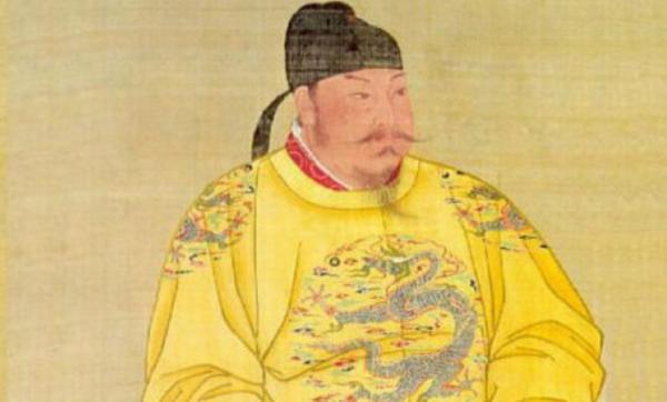 【千古英雄人物】唐太宗(19) 玄奘西行