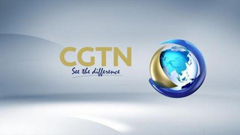 忧惧法律诉讼?中共急召回CGTN美国分台主管