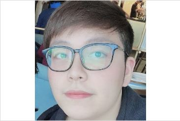 中國留學生多倫多遭持槍綁架 警方公布嫌犯照