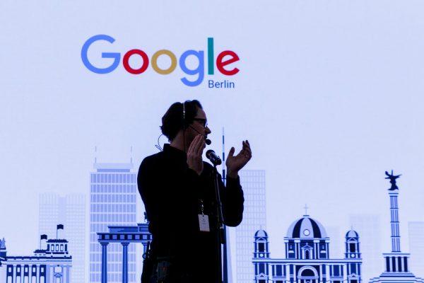 罰怕了! Google微調歐洲搜尋結果