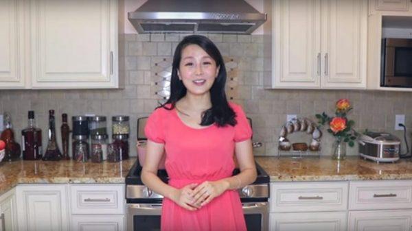 【美食天堂 】豬肉燉粉條 媽媽的秘密食譜