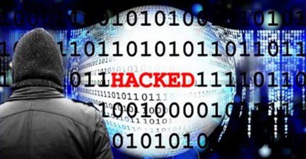 報告:中共黑客攻擊美、英等10國政府機構