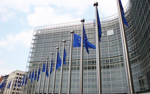 军头遭狙杀 伊朗毁核议 欧盟或发动新制裁
