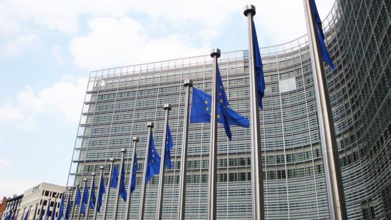 軍頭遭狙殺 伊朗毀核議 歐盟或發動新制裁