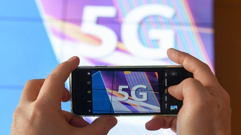 丹麦踢华为出局 5G建设选爱立信