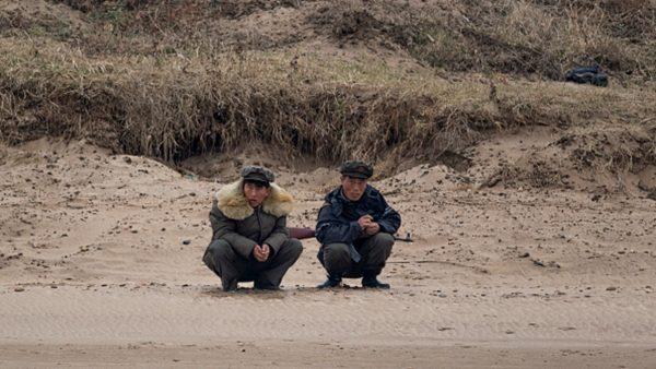 朝鮮鬧嚴重飢荒 金正恩辦烹飪大賽