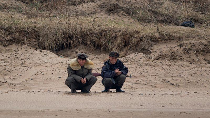 朝鲜闹严重饥荒 金正恩办烹饪大赛