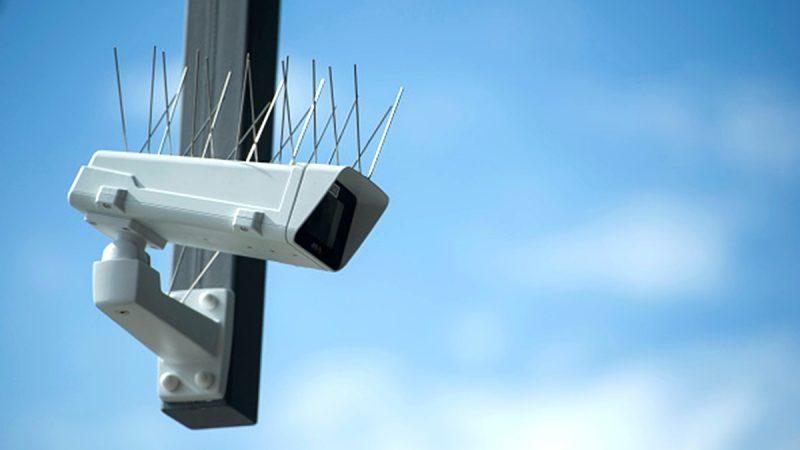 幫中共監視14億人 美議員:「監控財閥」會把自己吊死