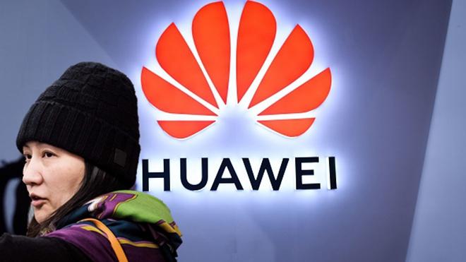 陳破空:孟晚舟反訴 努力證明加拿大比中國好 或推高移民潮 情報法陷害所有中國人